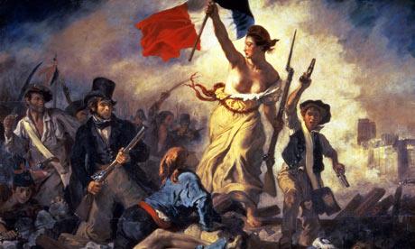 Eugene-Delacroixs-paintin-007.jpg