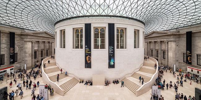 british-museum-interior - 복사본.jpg