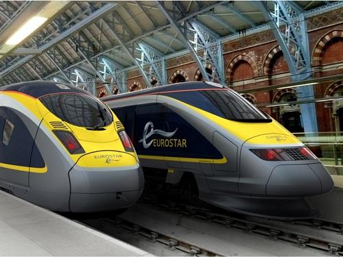 eurostars_new_fleet_of_e300_and_e320_trains.jpg