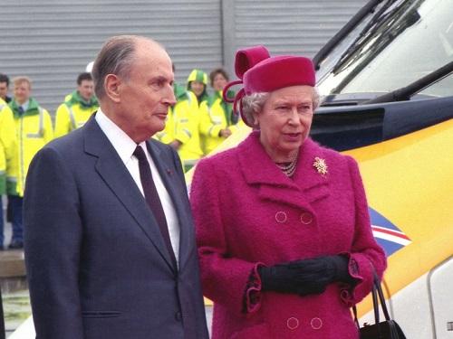 img_presse_eurostar_inauguration_tunnel_mitterand_elizabeth_ii_sncf_mediatheque_romain_baltz_06_mai_1994_12-11-2014_.jpg
