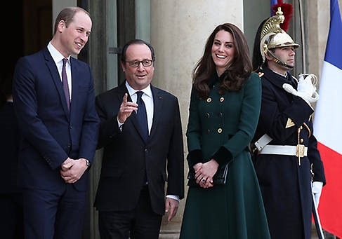 prince-william-kate-middleton-paris-francois-hollande-z.jpg