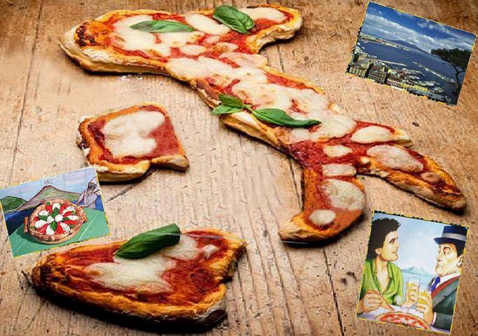 NapoliPizza_jpg_838x0_q80.jpg