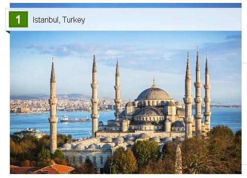 Istanbul   best destination 01.jpg