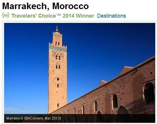Marrakech   best destination 01.jpg