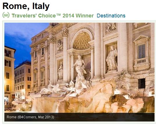 Rome  best destination 01.jpg