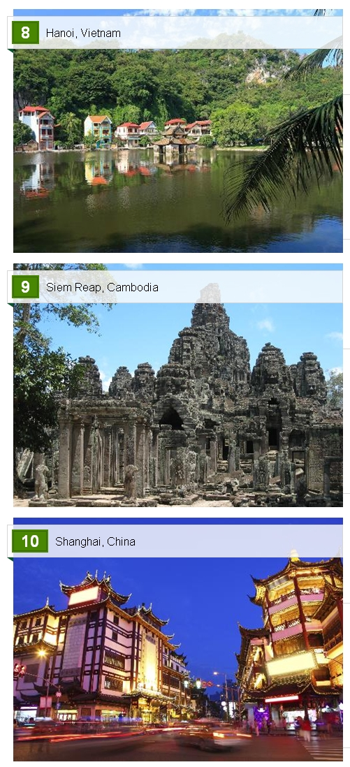 25  best destination 01.jpg