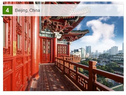 Beijing  best destination 01.jpg