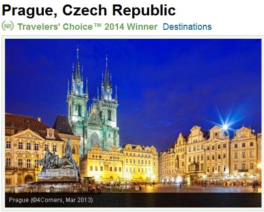 Prague  best destination 01.jpg