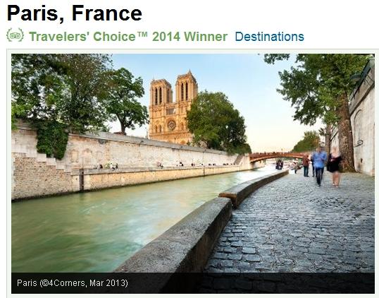 Paris  best destination 01.jpg