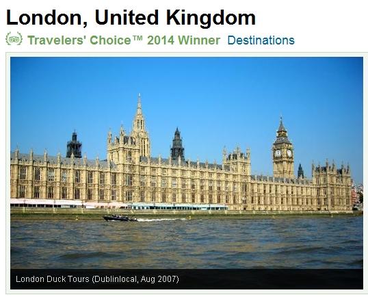 London  best destination 01.jpg