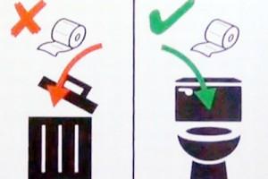 스위스 화장실 이용규칙 03.jpg