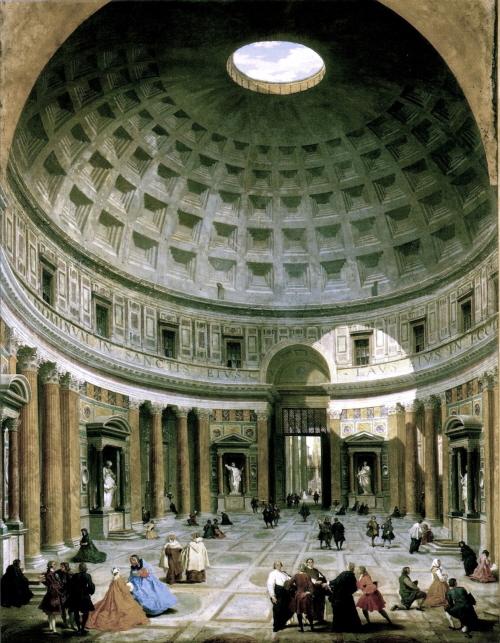 크기변환_Pantheon-panini.jpg