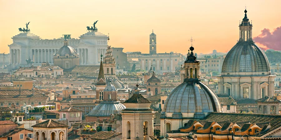 Rome-Skyline.jpg