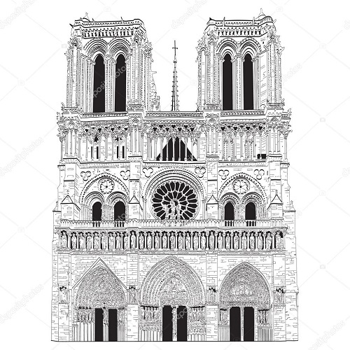 depositphotos_9827676-stock-illustration-vector-image-of-notre-dame.jpg