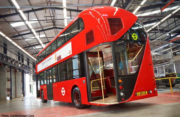 london_bus_0.jpg