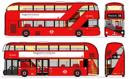 newbusforlondon.jpg