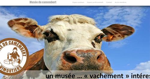 camenbert cow 01.jpg