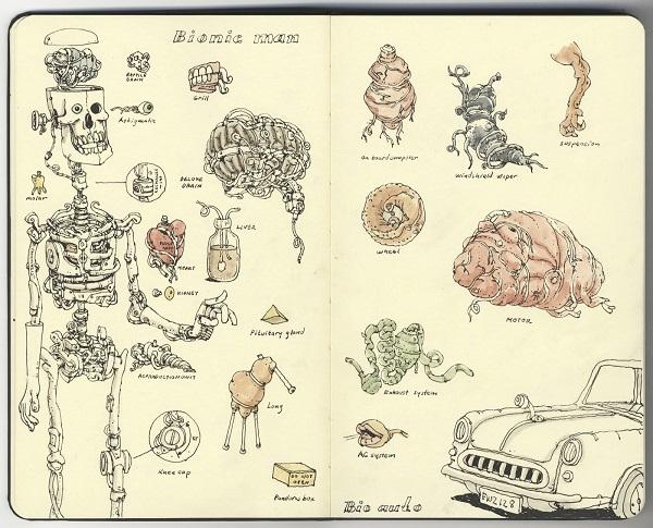 bionic_bioauto.jpg