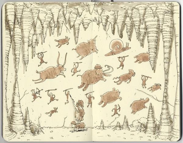 Neolithic.jpg