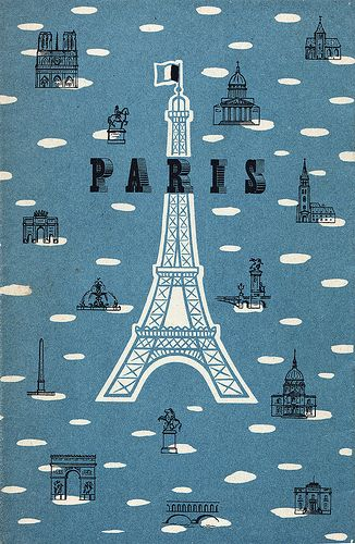 28ba5c794abda7765d5c4fab1e7f3d66--paris-poster-heart-illustration.jpg