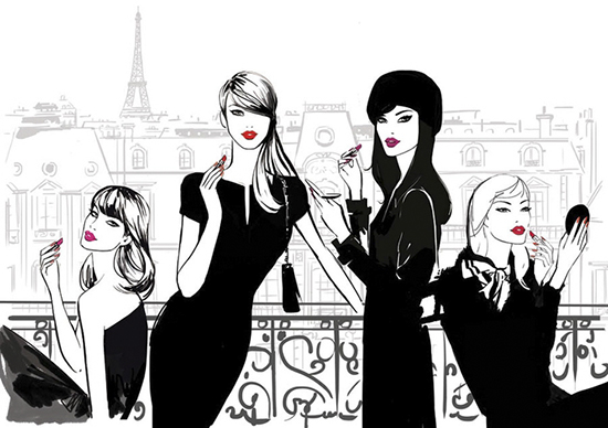 Jason-Brooks-Revlon-fashion-illustration.jpg