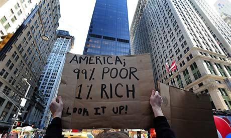 Wall-Street-protest-007.jpg