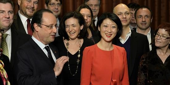Le-conseil-de-Hollande-a-Pellerin-a-son-arrivee-au-ministere-de-la-Culture-va-au-spectacle-tous-les-soirs-il-faut-que-tu-te-tapes-ca.jpg