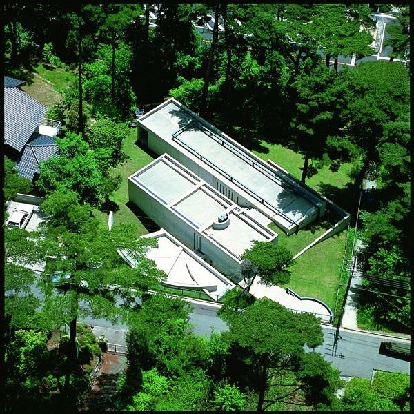 tadao-ando-exhibition-designboom-06.jpg
