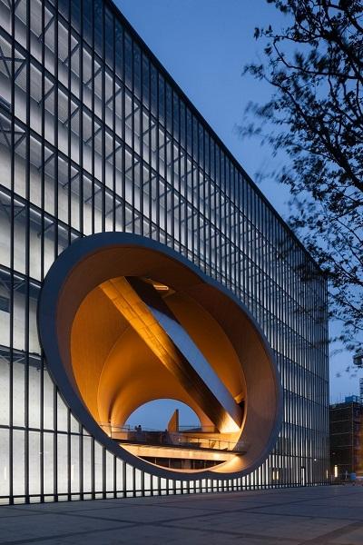 tadao-ando-exhibition-designboom-010.jpg