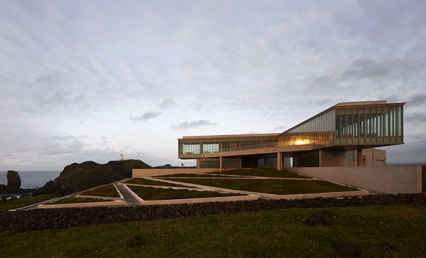 photo-glass-house6.jpg