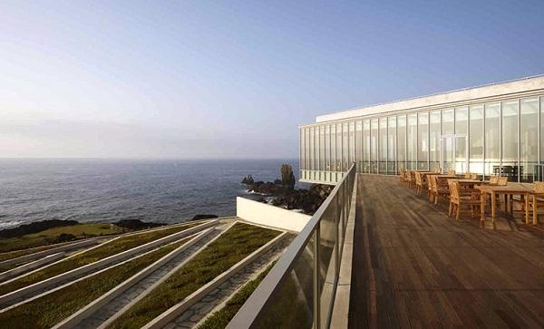 photo-glass-house2.jpg