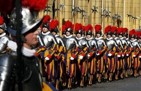 swiss-guard-armor.jpg