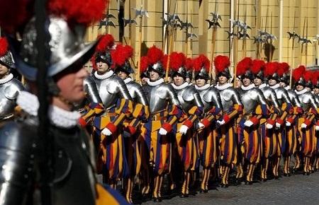 swiss-guard-armor.jpg