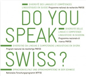 do-you-speak-swiiss_front-300x268.jpg