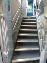 tgv-duplex-stairs.jpg