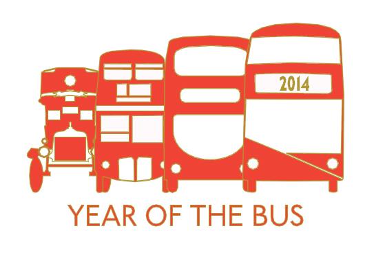 yotb_buses.jpg