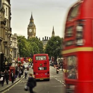 Londres-2-300x300.jpg