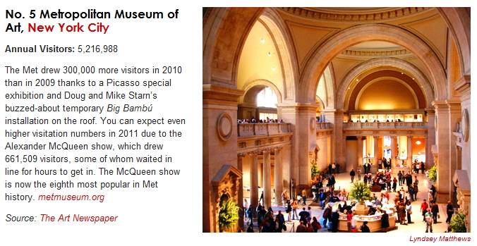 world_s most-visited museum 05.jpg