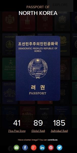 passport power 06.jpg