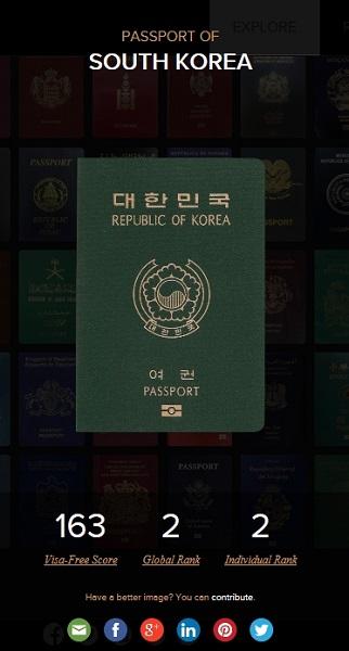 passport power 05.jpg