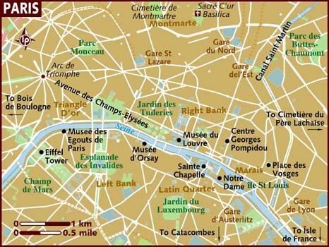 map_of_paris.jpg