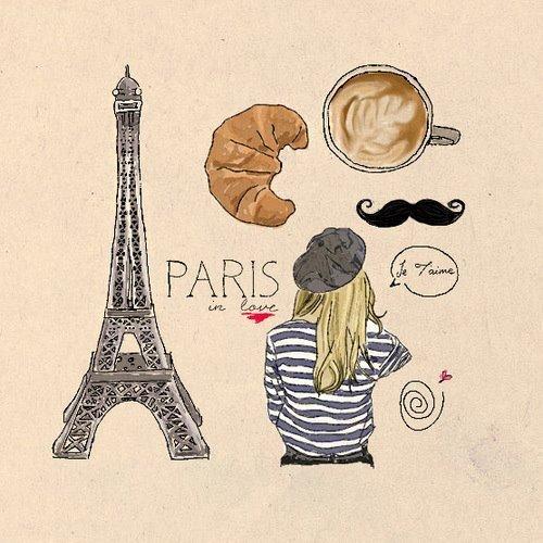paris_icon.png