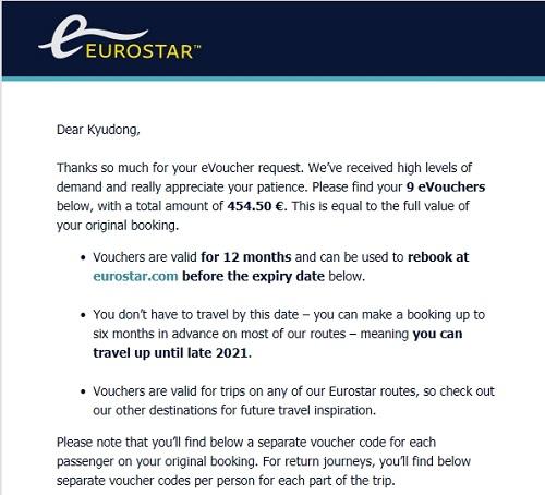 eurostar voucher 01.jpg