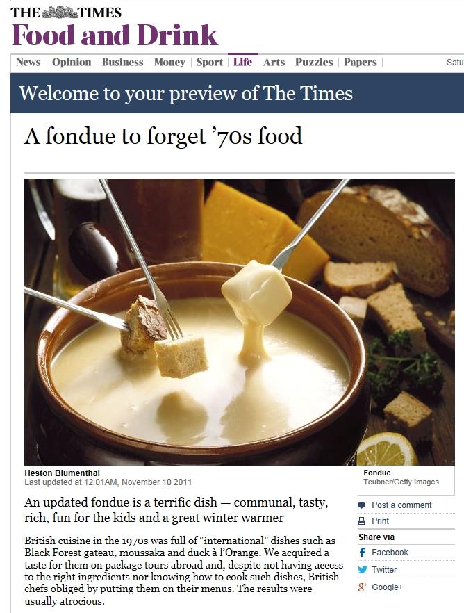 fondue 02.jpg