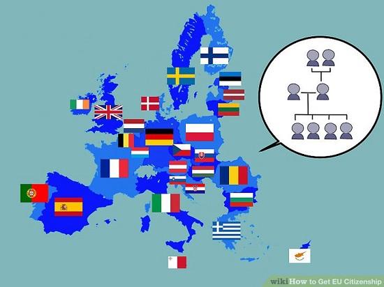 aid9362811-v4-728px-Get-EU-Citizenship-Step-5.jpg