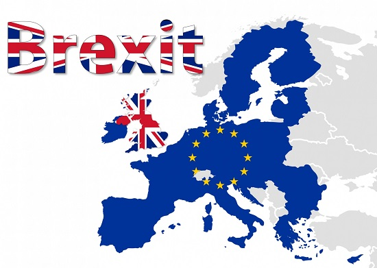 brexit-1462470589PAa.jpg