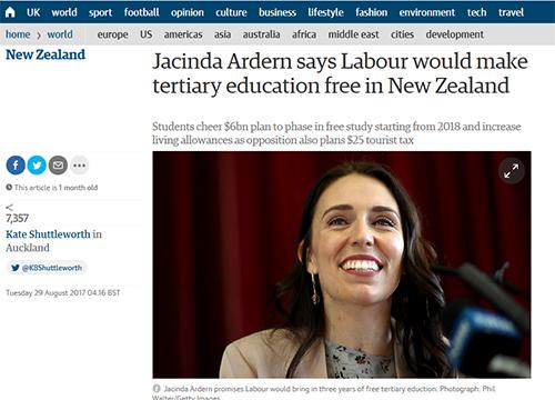 nw free education 01.jpg