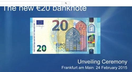 new euro  06.jpg