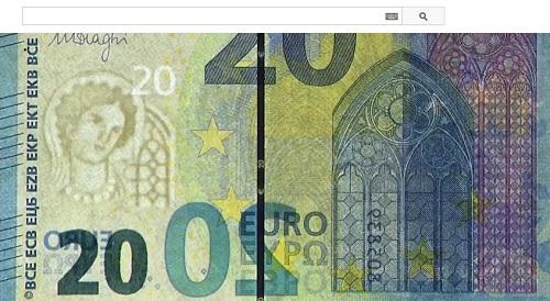 new euro  02.jpg