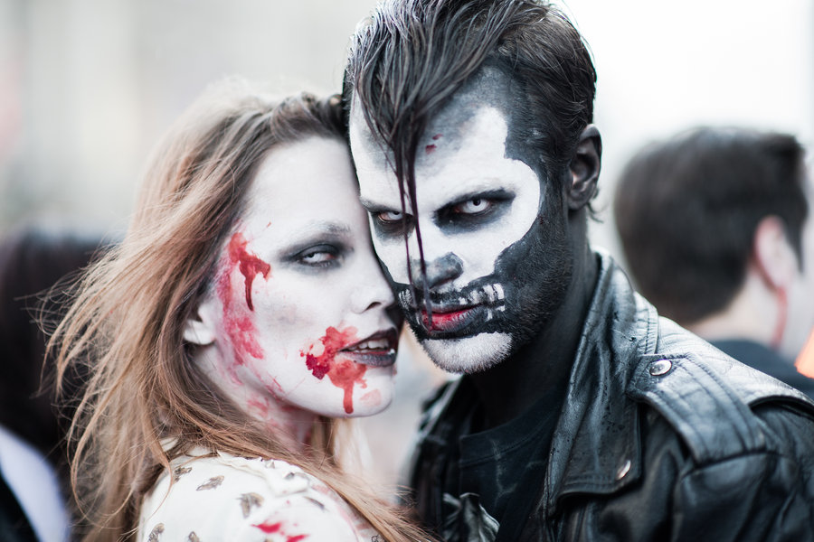 world_zombie_day_london_2012_ix_by_l33tc4k3-d5jkhlz.jpg